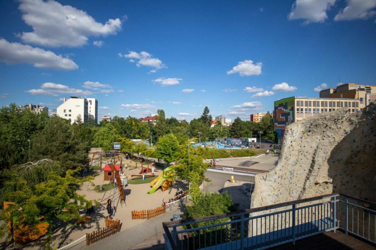 park-gutovka (1)